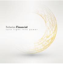 Solarize Financial