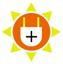 Solar Plus, LLC logo