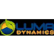 Luma Dynamics LLC logo