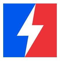 California State Development logo