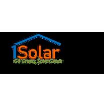 SolarRite logo