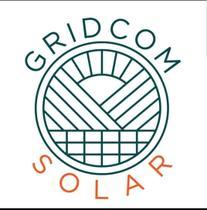 Gridcom Solar, LLC