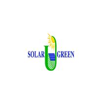 Solarugreen logo