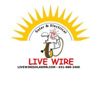 Live Wire Solar & Electrical