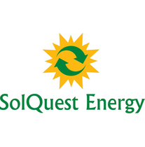 SolQuest Energy logo