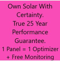 SolarUnion logo