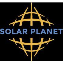 Solar Planet Inc logo