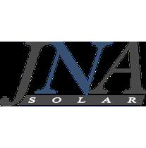 JNA Solar logo