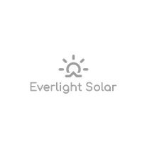 Everlight Solar logo