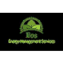 Eos LLC logo