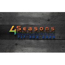 4 Seasons Energy Solutions logo