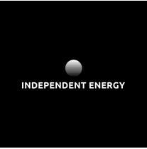 Independent Energy Systems, LLC logo