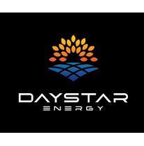 Daystar Energy logo