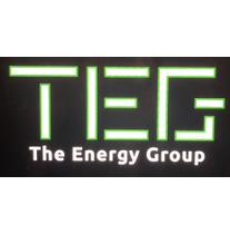 The Energy Group logo