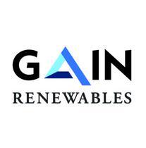 Gain Renewables
