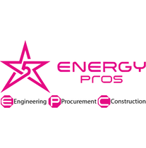 5 Star Energy Pros logo