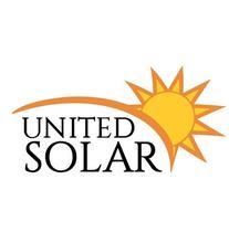 United Solar Co.