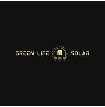 Green Life Solar