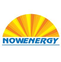 Now Energy, LLC