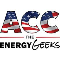 Americas Choice Contractor logo