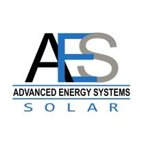 Advanced Energy Systems, LLC logo