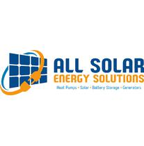 ALL Solar & Energy Solutions LLC