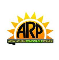 Appalachian Renewable Power logo