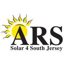 Advanced Renewable Solutions LLC (ARS) logo