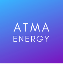 ATMA Energy, LLC logo
