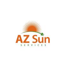 AZ Sun Services LLC logo