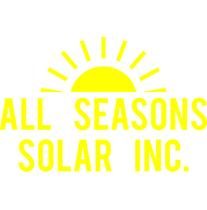 All Seasons Solar, Inc.