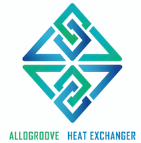 Allogroove Corporation logo