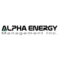 Alpha Energy Management Inc.