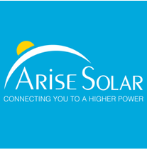 Arise Solar logo