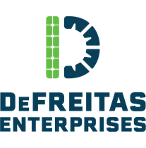 DeFreitas Enterprises, LLC logo