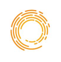 Auric Energy logo