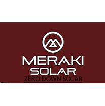 Meraki Solutions logo