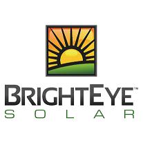 BrightEye Solar LLC