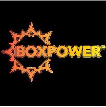 BoxPower