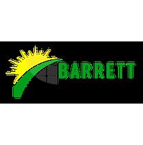 Barrett Solar