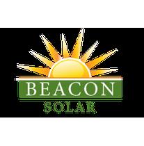 Beacon Solar logo
