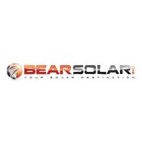 Bear Solar Inc logo