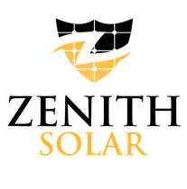 Zenith Solar, LLC logo