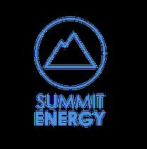 Summit Energy Group