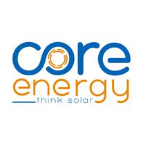Core Energy logo