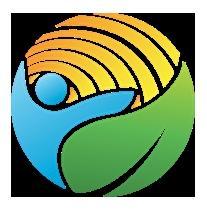 Bright Future Solar Energy, Inc. logo