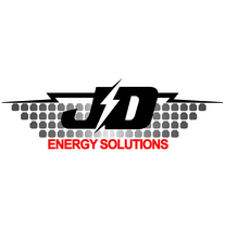 JD Energy Solutions logo