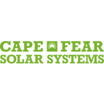 CAPE FEAR SOLAR SYSTEMS, LLC logo