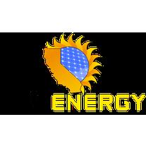 Cali Energy logo
