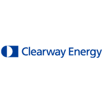 Clearway Energy